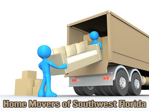 3d-Movers-and-Packers