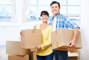 Movers-in-florida
